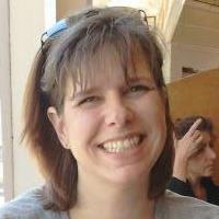 Jennifer Nicoles Porter: the owner of the HR genes.