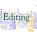 What Type of Editing do You Do?