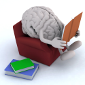 Things Our Brains Do When Reading